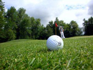 golf_ball_2