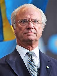 AIK eller Djurgården?